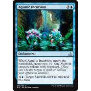 Aquatic Incursion Thumb Nail
