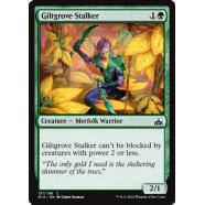 Giltgrove Stalker Thumb Nail