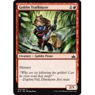 Goblin Trailblazer Thumb Nail