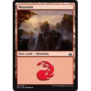 Mountain Thumb Nail