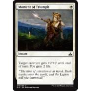 Moment of Triumph Thumb Nail
