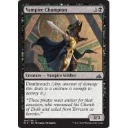 Vampire Champion Thumb Nail