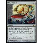 Blood Clock Thumb Nail
