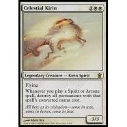 Celestial Kirin Thumb Nail