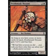 Deathmask Nezumi Thumb Nail