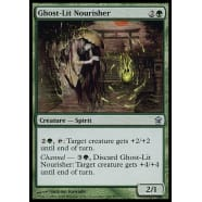 Ghost-Lit Nourisher Thumb Nail