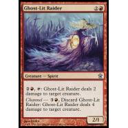 Ghost-Lit Raider Thumb Nail