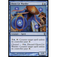 Ghost-Lit Warder Thumb Nail