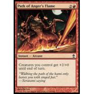 Path of Anger's Flame Thumb Nail