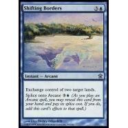 Shifting Borders Thumb Nail