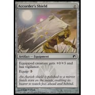 Accorder's Shield Thumb Nail