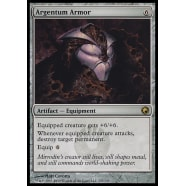 Argentum Armor Thumb Nail