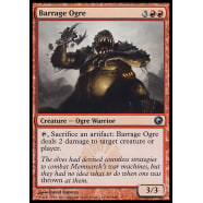 Barrage Ogre Thumb Nail