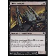 Dross Hopper Thumb Nail