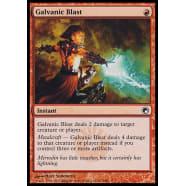 Galvanic Blast Thumb Nail