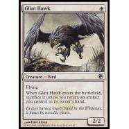 Glint Hawk Thumb Nail