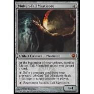 Molten-Tail Masticore Thumb Nail