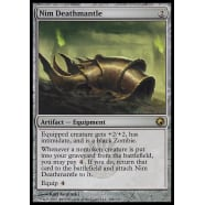 Nim Deathmantle Thumb Nail