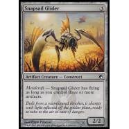 Snapsail Glider Thumb Nail