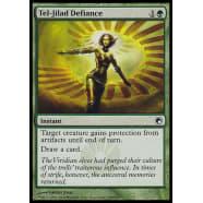 Tel-Jilad Defiance Thumb Nail