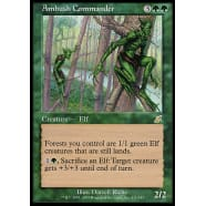 Ambush Commander Thumb Nail