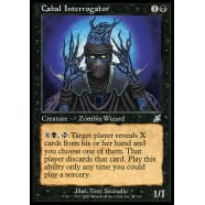 Cabal Interrogator Thumb Nail