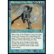Day of the Dragons Thumb Nail
