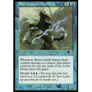 Raven Guild Master Thumb Nail