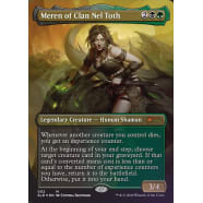 Meren of Clan Nel Toth Thumb Nail
