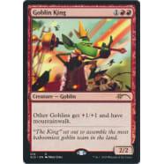 Goblin King Thumb Nail