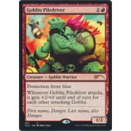 Goblin Piledriver Thumb Nail