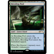 Breeding Pool Thumb Nail