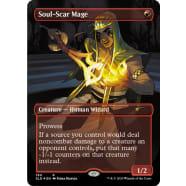 Soul-Scar Mage Thumb Nail
