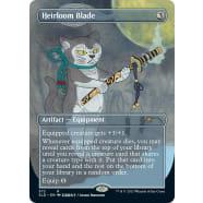Heirloom Blade Thumb Nail