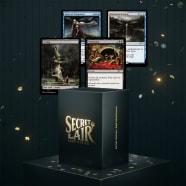 Secret Lair Drop Series - Artist Series: Mark Poole Thumb Nail