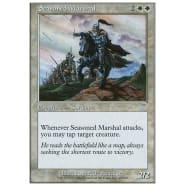 Seasoned Marshal Thumb Nail