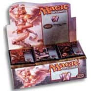 Seventh Edition - Booster Box Thumb Nail