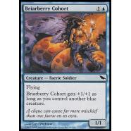 Briarberry Cohort Thumb Nail