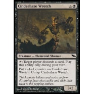 Cinderhaze Wretch Thumb Nail