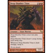 Deep-Slumber Titan Thumb Nail
