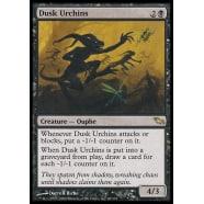 Dusk Urchins Thumb Nail