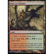 Fire-Lit Thicket Thumb Nail