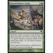 Gloomwidow's Feast Thumb Nail