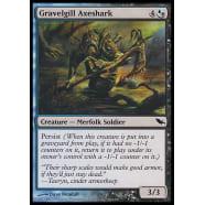 Gravelgill Axeshark Thumb Nail
