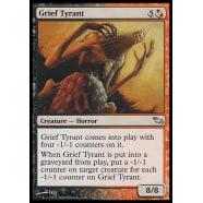 Grief Tyrant Thumb Nail