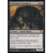 Hollowborn Barghest Thumb Nail