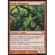 Horde of Boggarts Thumb Nail