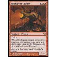 Knollspine Dragon Thumb Nail