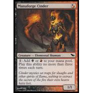 Manaforge Cinder Thumb Nail