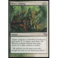 Mercy Killing Thumb Nail